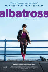Albatross showtimes and tickets