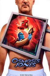 Osmosis Jones showtimes and tickets