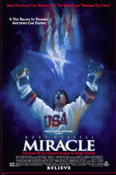 Miracle showtimes and tickets