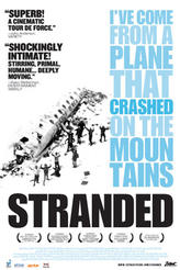 Stranded: I've Come from a Plane that Crashed on the Mountains showtimes and tickets