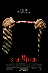 The Stepfather showtimes and tickets