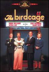 The Birdcage showtimes and tickets