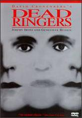 Dead Ringers showtimes and tickets