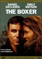 The Boxer showtimes and tickets