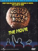 Mystery Science Theater 3000: The Movie showtimes and tickets