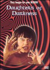 Daughters of Darkness showtimes and tickets