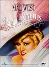 Belle of the Nineties showtimes and tickets