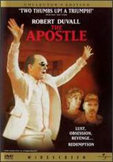 The Apostle showtimes and tickets