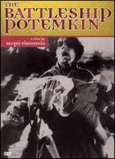 The Battleship Potemkin showtimes and tickets