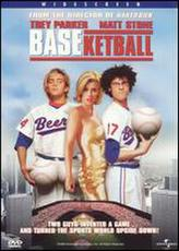 BASEketball showtimes and tickets