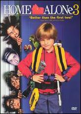 Home Alone 3 showtimes and tickets