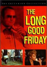 The Long Good Friday showtimes and tickets