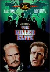 The Killer Elite (1975) showtimes and tickets