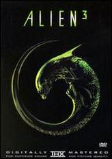 Alien 3 showtimes and tickets