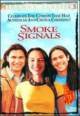 Smoke Signals showtimes and tickets