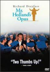 Mr. Holland's Opus showtimes and tickets