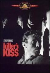 Killer's Kiss showtimes and tickets