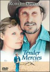 Tender Mercies showtimes and tickets