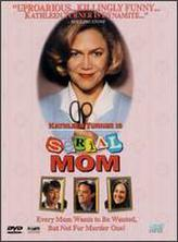 Serial Mom showtimes and tickets