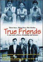 True Friends showtimes and tickets