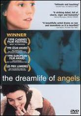 The Dreamlife of Angels showtimes and tickets