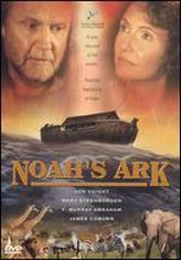 Noah's Ark showtimes and tickets