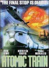 Atomic Train showtimes and tickets