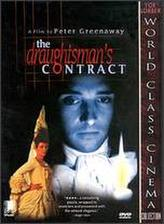 The Draughtsman's Contract showtimes and tickets