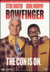 Bowfinger showtimes and tickets