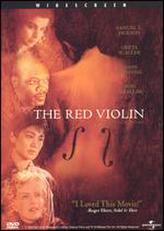 The Red Violin showtimes and tickets