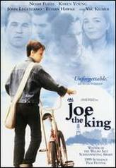 Joe The King showtimes and tickets