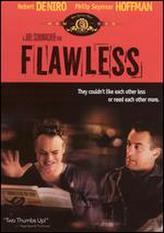 Flawless (1999) showtimes and tickets