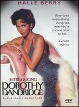 Introducing Dorothy Dandridge showtimes and tickets