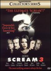 Scream 3 showtimes and tickets