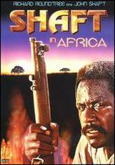 Shaft in Africa showtimes and tickets