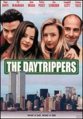 The Daytrippers showtimes and tickets