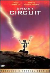 Short Circuit showtimes and tickets