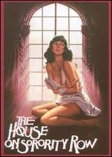 The House on Sorority Row showtimes and tickets