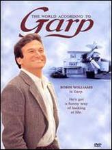 The World According to Garp showtimes and tickets