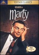 Marty showtimes and tickets