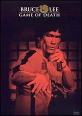 The Game of Death showtimes and tickets