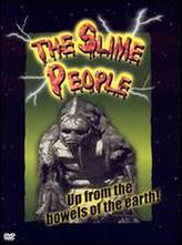The Slime People showtimes and tickets