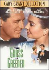 The Grass Is Greener showtimes and tickets