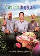 Greenfingers showtimes and tickets