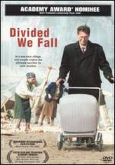 Divided We Fall (2001) showtimes and tickets