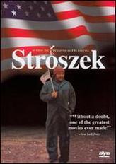 Stroszek showtimes and tickets