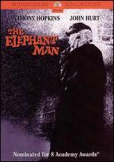 The Elephant Man showtimes and tickets