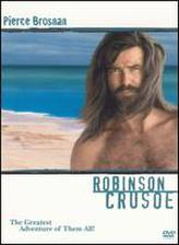 Robinson Crusoe showtimes and tickets