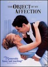 The Object Of My Affection showtimes and tickets