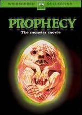 Prophecy showtimes and tickets